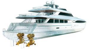 Advances in superyacht propulsion | Boat International