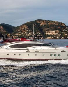 also palmer johnson motor yacht vitamin sold boat international rh boatinternational