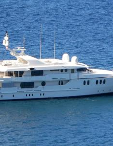 also vitamin sea yacht was tigre   or boat international rh boatinternational
