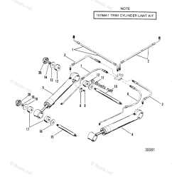 mercury mercruiser sterndrive parts by year mercruiser oem parts mercruiser hoses diagram [ 1017 x 1200 Pixel ]