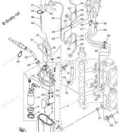 yamaha outboard parts by year 2005 oem parts diagram for fuel diagram of 2005 f115tlrd yamaha outboard fuel injection pump diagram [ 868 x 1200 Pixel ]