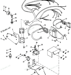 ford tractor 340b ignition wiring schematic diagram ford tractor 340b ignition wiring [ 963 x 1200 Pixel ]