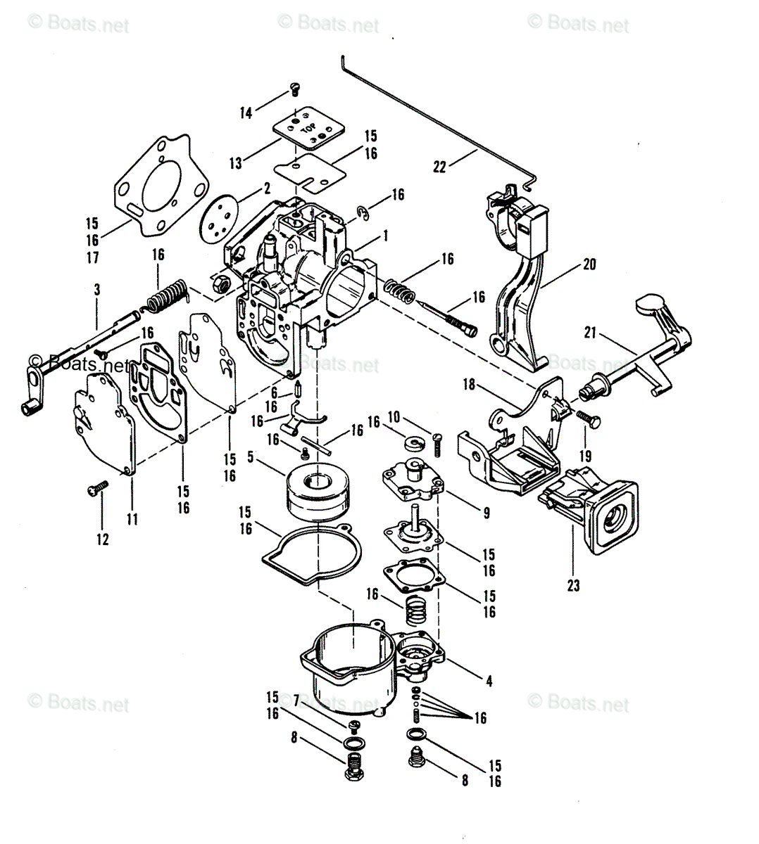 evinrude etec 225 wiring diagram 1992 toyota hilux horn 175 e tec schematic fuel filter database outboard starter mariner 25 hp