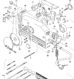 boat control box diagram wiring diagram used boat throttle control box diagram boat control box diagram source johnson outboard  [ 817 x 1200 Pixel ]