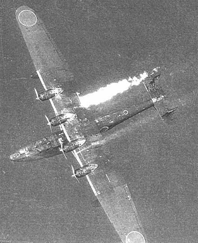 Lockheed P-38 Lightning Flight Demonstration - Up Close