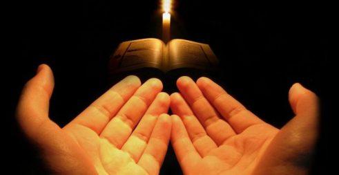 dua zikir ile ilgili görsel sonucu