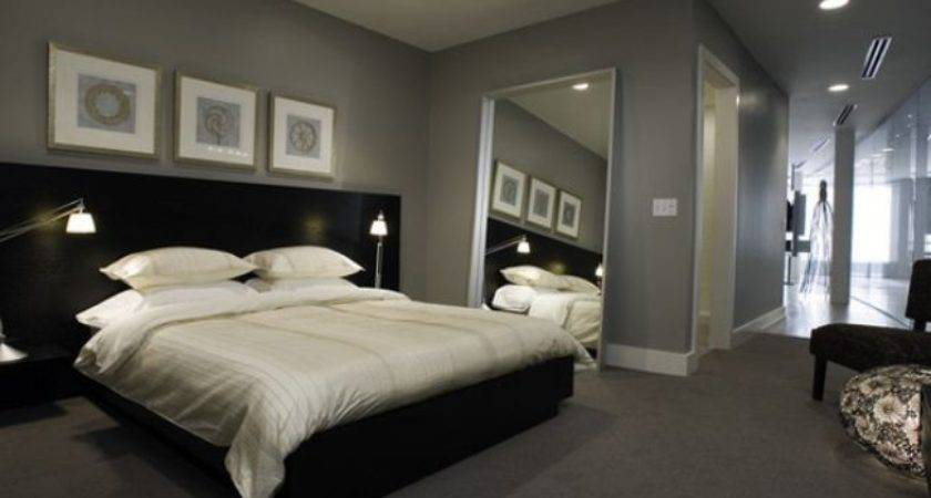 25 Best Simple Bedroom Color Ideas Grey Ideas Homes Decor