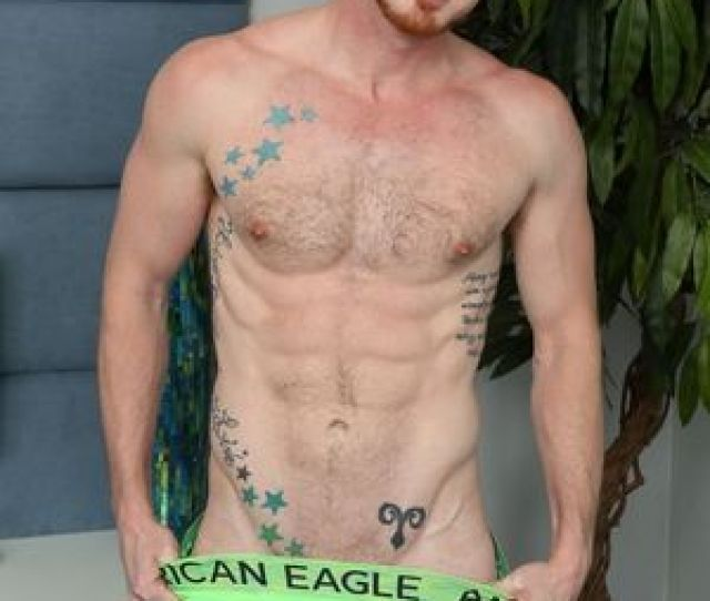 Newest Gay Red Head Pictures