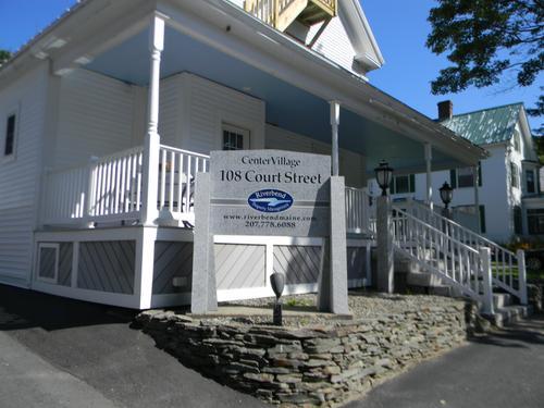 2 Bedroom Apartments Properties For Rent In Farmington Maine