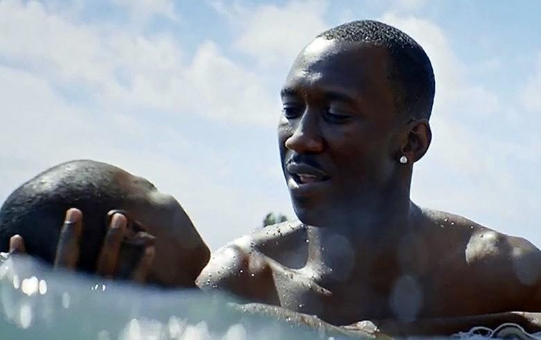"""Moonlight: Sob a Luz do Luar"""": um afro-americano em busca   Cultura"""