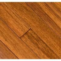 Samoan Mahogany (Taun) Toffee Prefinished Solid Floors - 3 ...