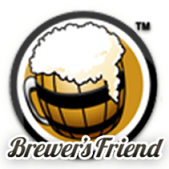 Red Chair Nwpa Clone Baker Dining Chairs All Grain American Pale Ale Homebrew Beer Recipe Brewer S Friend