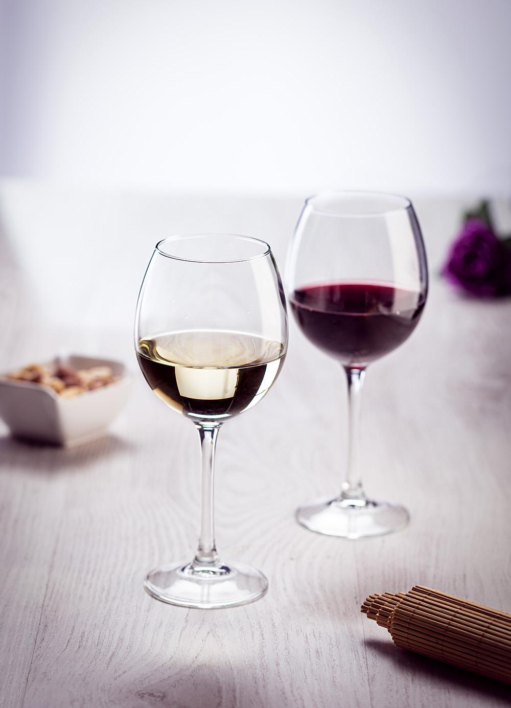 https www bricoprive com 80266475 verres incassables 612117406 set de 6 verres a vin decanter verre trempe 59 cl 8435420323019 html