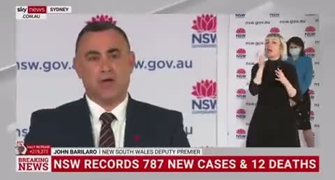 AustraliaLoseFreedoms