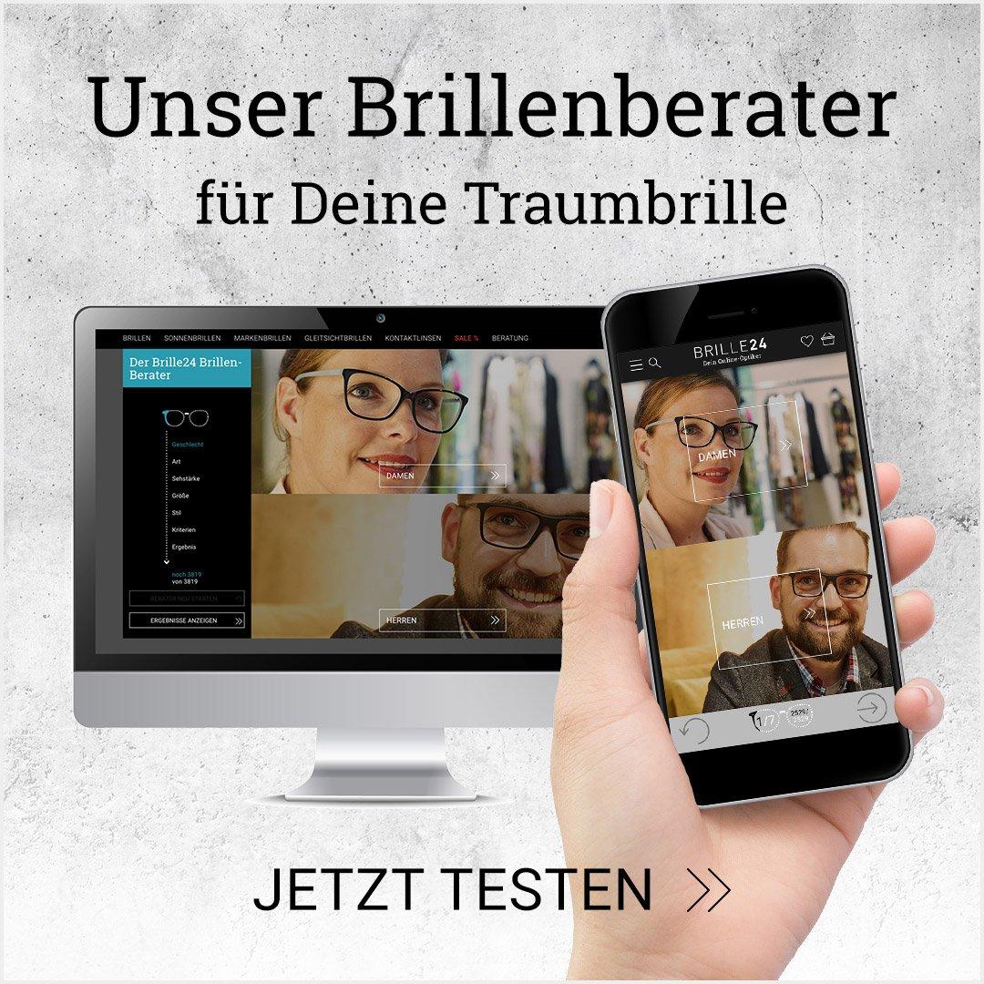 Damenbrillen Zu Günstigen Preisen Online Bei Brille24