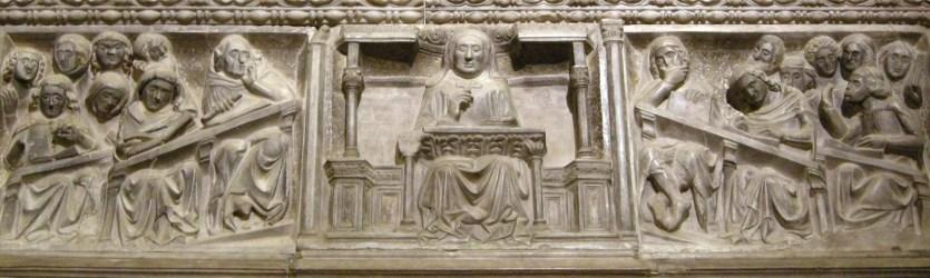 university Definition Origin History & Facts Britannica