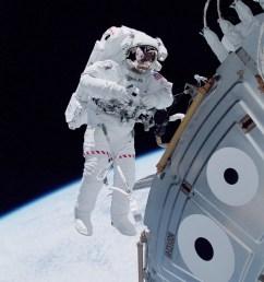 space exploration   History [ 1600 x 1403 Pixel ]