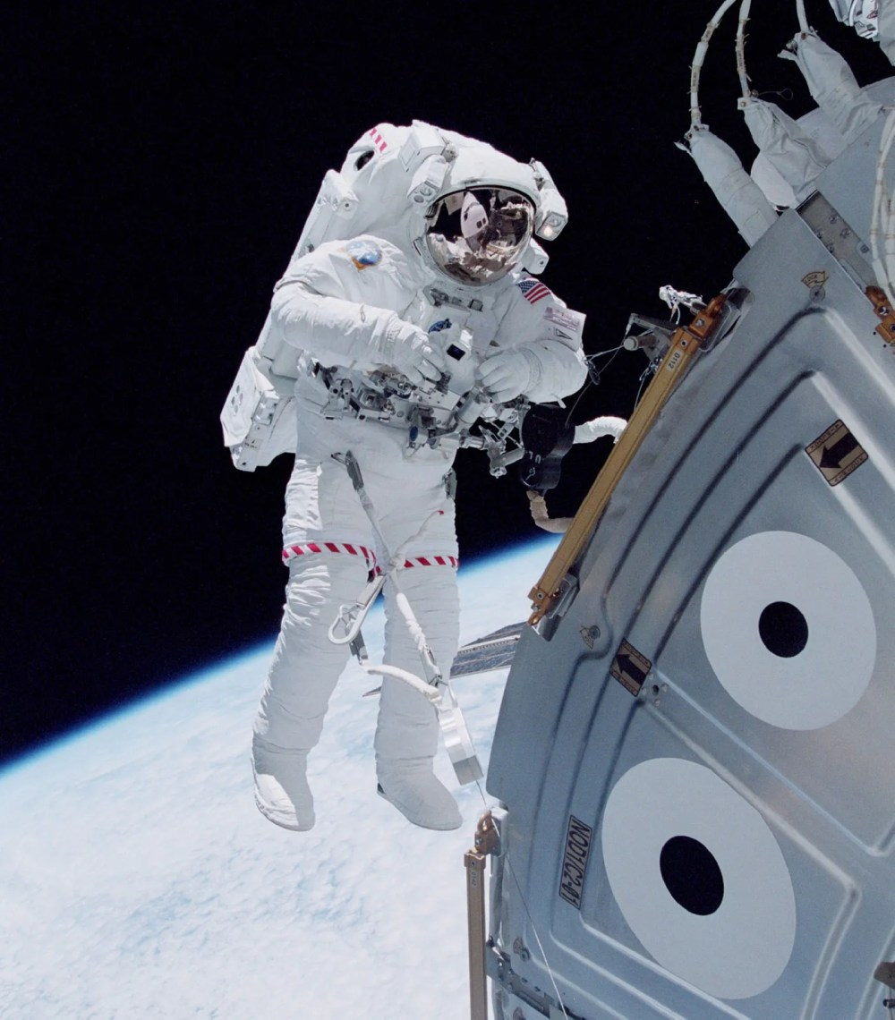 medium resolution of space exploration   History