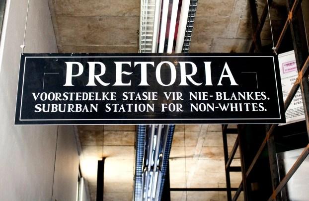 apartheid   Definition, Facts, Beginning, & End   Britannica