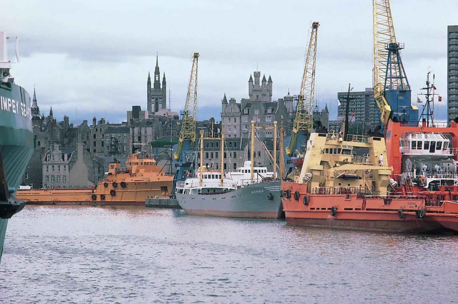 United Kingdom Economy Britannica