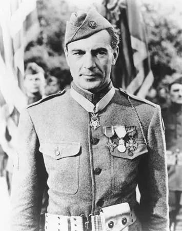 Sergeant York  Film By Hawks [1941] Britannicacom