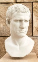 Image result for Agrippa