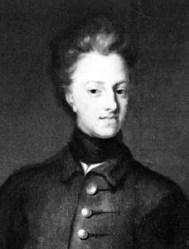 Charles XII | king of Sweden | Britannica