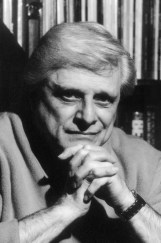 Harlan Ellison | Biography, Books, TV Shows, & Facts | Britannica