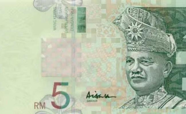 Ringgit Malaysian Currency Britannica