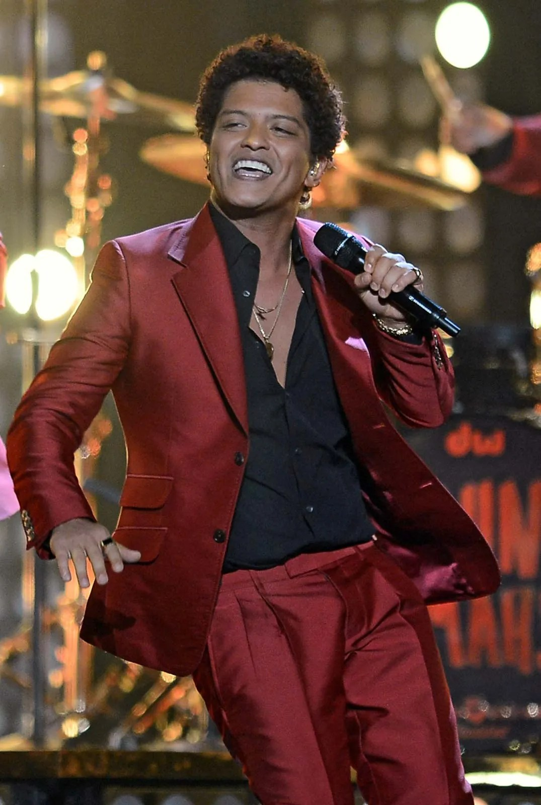 Bruno Mars Record Label : bruno, record, label, Bruno, Biography,, Songs,, Albums,, Facts, Britannica