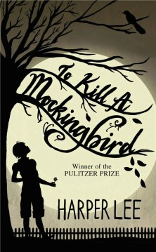 Resultado de imagen para To Kill a Mockingbird libro