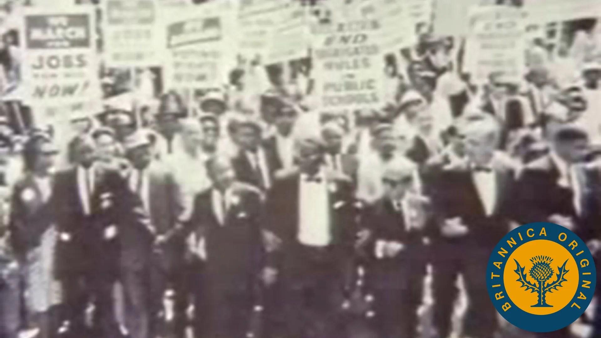 Plessy V Ferguson And Brown V Board Of Education