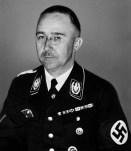 Heinrich Himmler | Biography & Facts | Britannica
