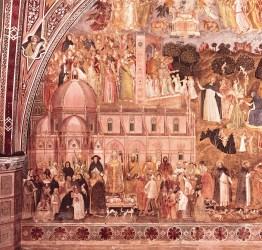 papal infallibility Description History & Controversy Britannica