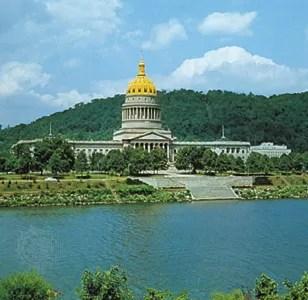 Charleston West Virginia United States Britannicacom