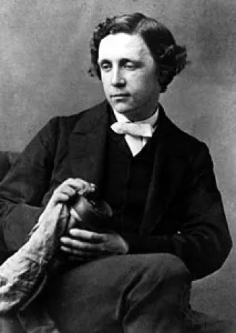 Lewis Carroll | Biography, Books, Poems, & Facts | Britannica