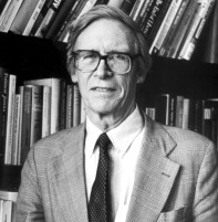 John Rawls | Biography, Philosophy, & Facts | Britannica