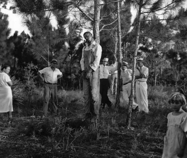 Lynching Definition History Facts Britannica