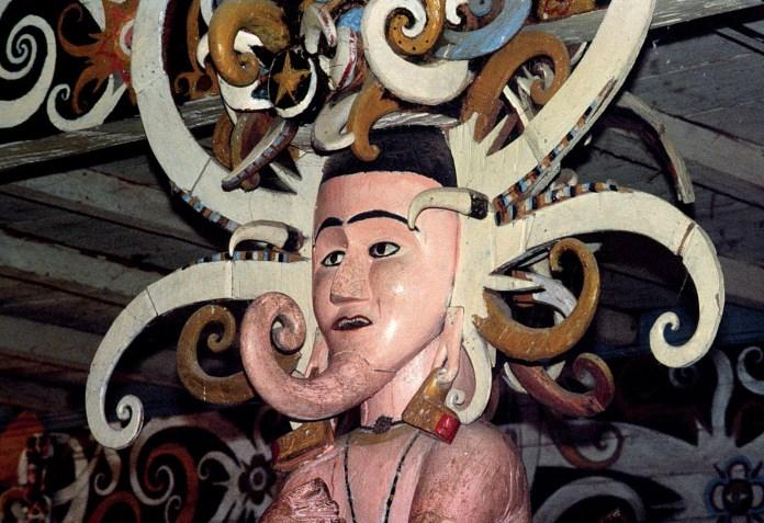 Indonesia Visual Arts Britannica