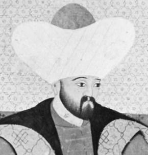 https://i0.wp.com/cdn.britannica.com/38/41138-004-632A72F1/Murad-II-detail-painting-Topkapi-Palace-Museum.jpg?resize=290%2C305&ssl=1