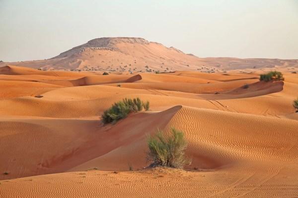 saudi arabia geography history