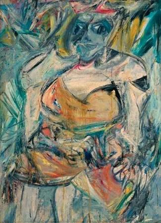 abstract art britannica com