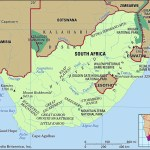 South Africa History Capital Flag Map Population Facts Britannica