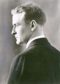 F. Scott Fitzgerald   Biography & Facts   Britannica.com