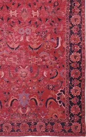 Rug and carpet  Uses of rugs and carpets  Britannicacom