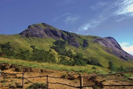 Ghats  mountain ranges India  Britannicacom