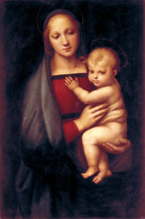 art Raphael