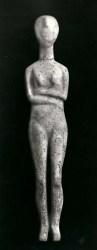 Western sculpture History Artists & Facts Britannica