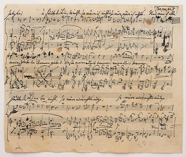 musical notation  Description, Systems, & Note Symbols  Britannica