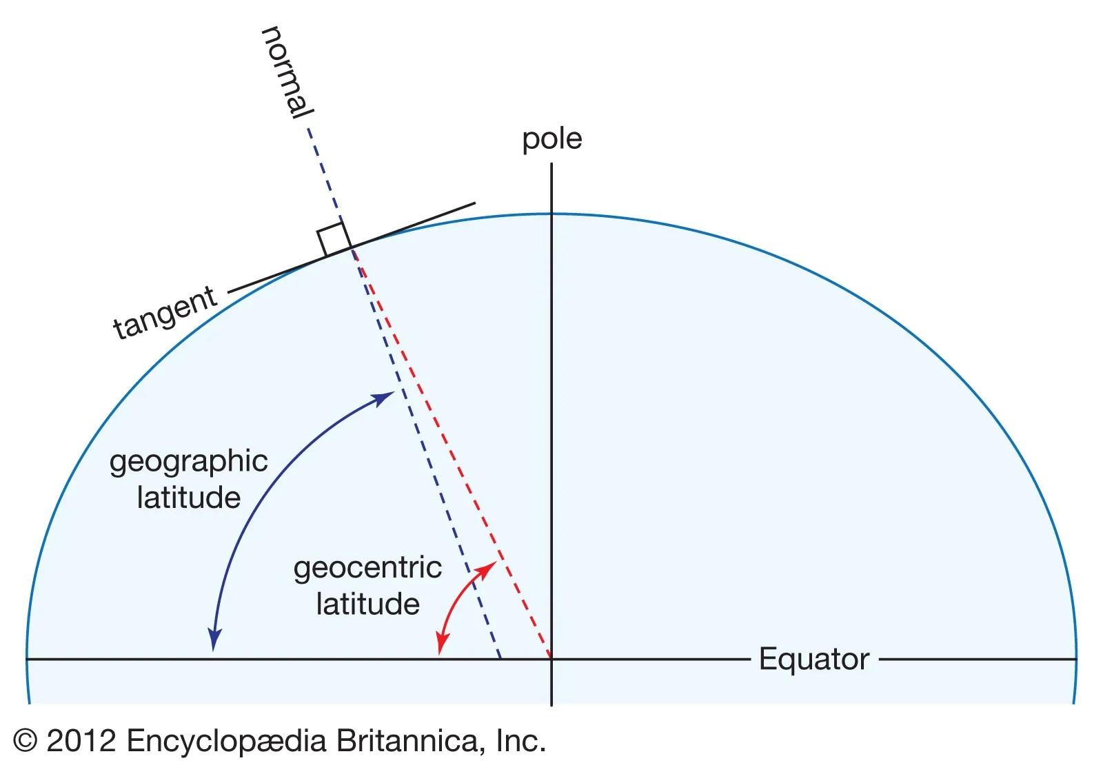 Blank World Map With Longitude And Latitude Lines